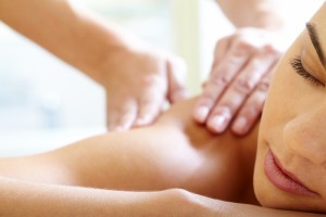 Downtown Toronto Massage Therapy Services - Balanced Body AHC
