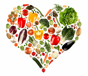 Naturopathic Healthy Heart
