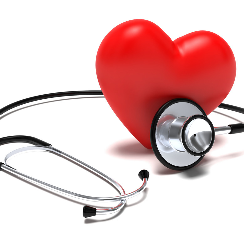 Naturopath heart health