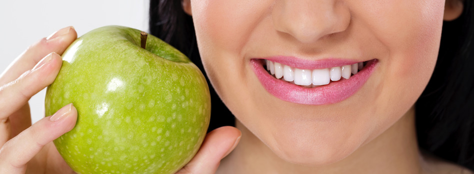 Oral Health Naturopath