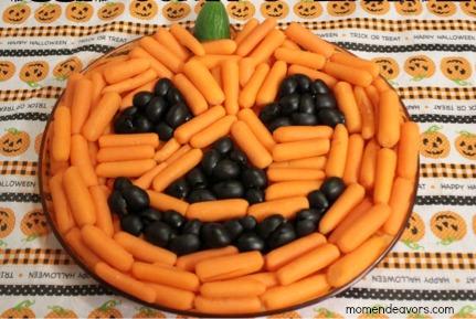 HalloweenHealth
